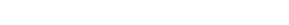 Walter Brems Logo
